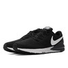 NIKE 耐克 AIR ZOOM STRUCTURE 22 AA1636 男款跑步鞋 569元