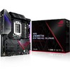 ROG 玩家国度 ZENITH EXTREME ALPHA 主板(AMD X399/Socket TR4) 6454元包邮(双重优惠)