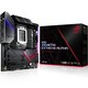 ROG 玩家国度 ZENITH EXTREME ALPHA 主板(AMD X399/Socket TR4)