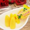 京特糖果玉米味水果软糖 500克 11.8元(需用券)