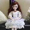 孩子乐 会说话的洋娃娃 60cm 94元(需用券)