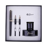Pimio 毕加索 T719 钢笔套装