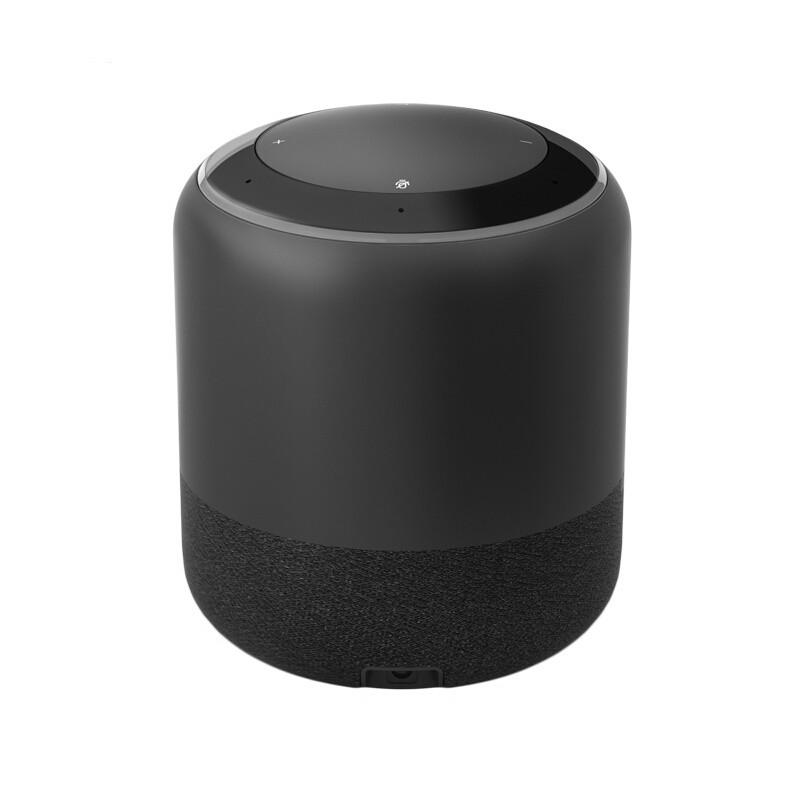 小度人工智能音箱1S