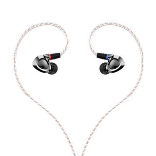 SHANLING 山灵 ME500 耳塞手机 (动圈、耳塞式)