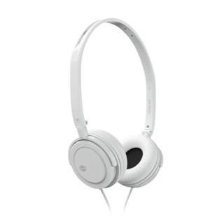 MQbix HT360 头戴式耳机 (请选择、请选择、请选择、白色)