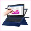 VOYO VBook V3pro 二合一平板电脑笔记本 13.3英寸 (Wi-Fi、128GB、8GB)