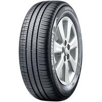 Michelin 米其林 ENERGY XM2 195/60R14 86H