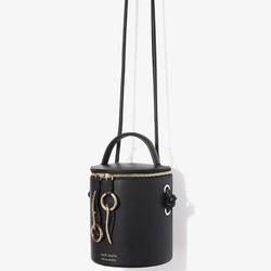 meli melo Severine系列 女士塞文琳水桶包