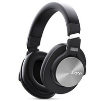 iGene 击音 K5 头戴式降噪蓝牙耳机