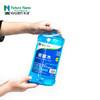 Futurenano 富纳新材 玻璃水2L(-40度)冬季防冻四季通用玻璃水净含量2L清除尘土及树胶润滑雨刮器 6元