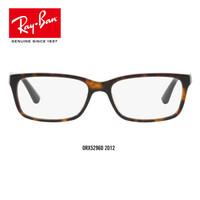 Ray·Ban 雷朋 近视 镜框  0RX5296D