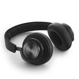 B&O Beoplay H7 耳机 (通用、动圈、头戴式、33Ω、自然色)