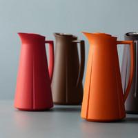 丹麦Rosendahl/欧森丹尔欧式小热水瓶便携热水壶家用保温瓶25900