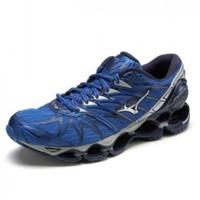 绝对值 : Mizuno 美津浓 WAVE PROPHECY 7 男/女款跑步鞋