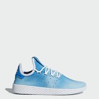 adidas 阿迪达斯×Pharrell Williams Tennis Hu 大童款 休闲运动鞋 *3件