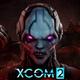 《XCOM 2(幽浮2)》PC数字版中文游戏