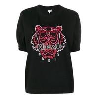 Kenzo 高田贤三 F952TS7924YG  女士T恤