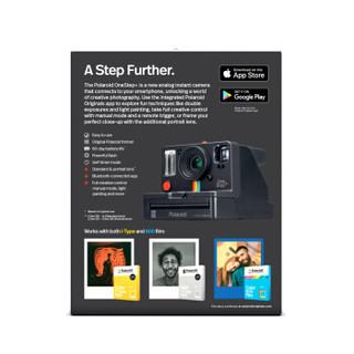 Polaroid 宝丽莱 Onestep+ 拍立得相机