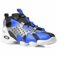 Reebok 锐步 3D OP. 98 男款休闲运动鞋