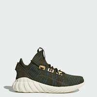 限尺码:adidas Originals TUBULAR DOOM SOCK 女士运动鞋 *3件