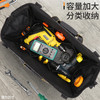 WINHUNT 常胜客 WH034 手提工具包 (黄色)