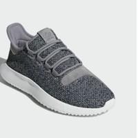 adidas 阿迪达斯 Tubular Shadow 女士休闲运动鞋 *3件