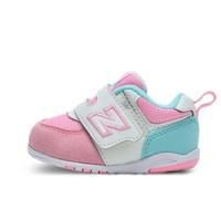 New Balance FS574 儿童运动鞋