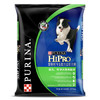 PURINA 宠优 通用幼犬混合味狗粮 15kg