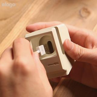 Apple 苹果 充电支架