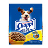 Chappi 佳贝 小型成犬鸡肉味狗粮 1.8kg