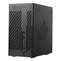 华擎(ASRock)DeskMini A300(AMD A300/AM4 Socket)