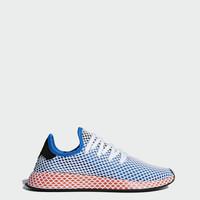adidas 阿迪达斯 DEERUPT RUNNER 男款运动鞋 *3件