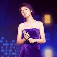 MY Beautiful Live 杨千嬅巡回演唱会  北京站