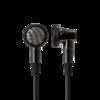 audio-technica 铁三角 ATH-CM2000Ti 耳塞式耳机 3288元包邮