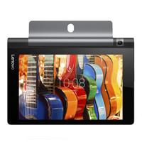 Lenovo 联想 YOGA平板3 8英寸平板电脑 (黑色、2GB+16GB、LTE版)