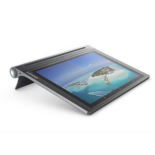 Lenovo 联想 YT-X703F 10.1英寸平板电脑 (Wi-Fi、32GB、3GB、黑色)