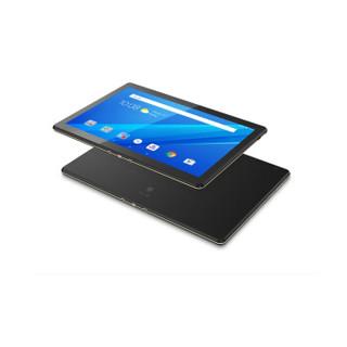 Lenovo 联想 TB-X605F 10.1英寸平板电脑 (黑色、2GB+16GB、3G)