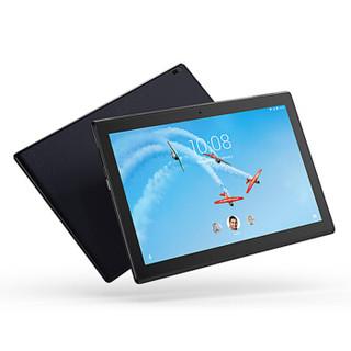 Lenovo 联想 TB-X304 10.1英寸平板电脑 (黑色、2GB+16GB、Wi-Fi)