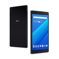 Lenovo 联想 TB-8704F 8英寸平板电脑 (Wi-Fi、64GB、4GB、黑色)