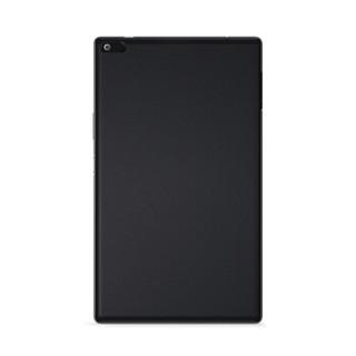 Lenovo 联想 TB-8X04F 8英寸平板电脑 (黑色、2GB+16GB、Wi-Fi)