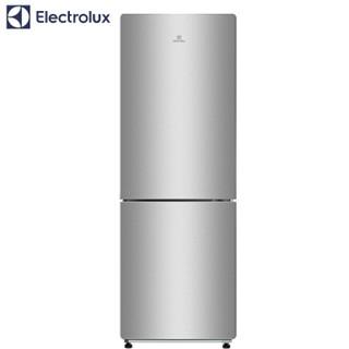 Electrolux 伊莱克斯 EBM1801TD 188升 双门冰箱