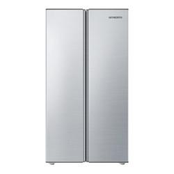 SKYWORTH 创维 BCD-450WYA 450升 对开门冰箱