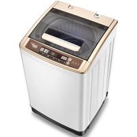 WEILI 威力 XQB90-1810A 9公斤 波轮洗衣机