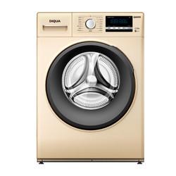 SANYO 三洋 ETDDB47120G 10公斤 滚筒洗衣机