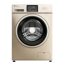 LittleSwan 小天鹅 TG100-1420WDXG 节能静音全自动滚筒洗衣机 (10kg)