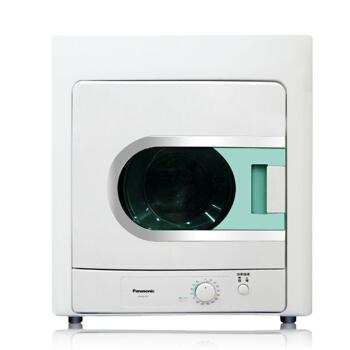 Panasonic 松下 NH45-19T 全自动独立式烘干机 (5KG、白色)