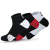 芮梵斯 毛巾底篮球运动袜 矮帮3双 14.9元包邮(需用券)