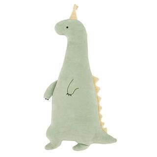 88VIP : LIV HEART 丽芙之心 森林室友系列  恐龙公仔 M号 62cm
