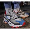 LI-NING 李宁 ALIEN 星际 AGCP181 男款复古运动鞋  549元包邮(用券)