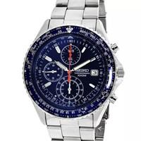 复活节促销:SEIKO 精工 SND255 男士时装腕表